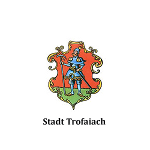 Wappen_Trofaiach